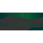 Sarmis-Columna LOGO